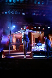 Fitz and the Tantrums 4