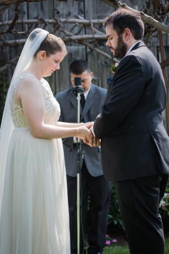 Price Wedding Finals-31