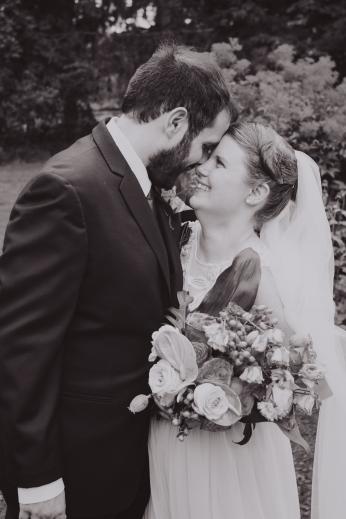 Price Wedding Finals-55
