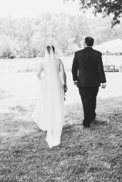 Price Wedding Finals-63