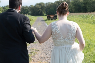 Price Wedding Finals-91