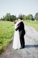 Price Wedding Finals-95