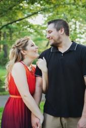 Engagement062